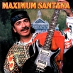 Santana Maximum Santana Серия: The Maximum Series инфо 9589s.